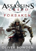 Critique Assassin's Creed Forsaken