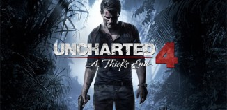 Multijoueurs Uncharted 4 ce week-end