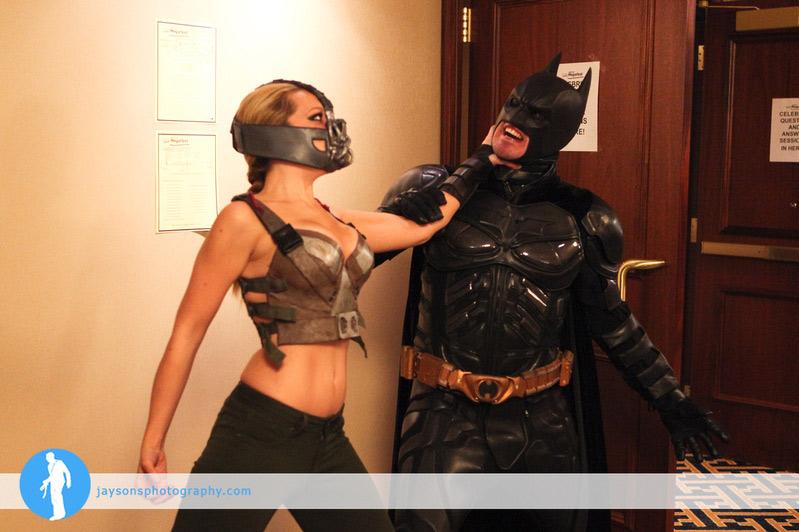 bane-vs-batman