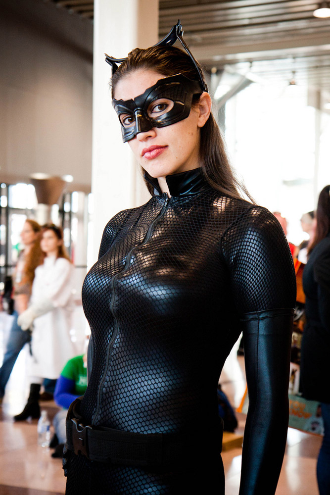 cosplay-sexy-catwoman