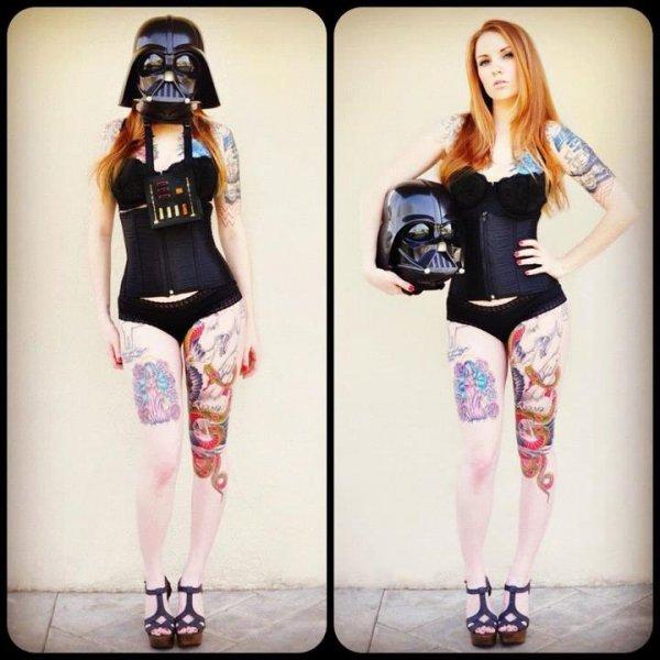 cosplay-sexy-dark-vador02