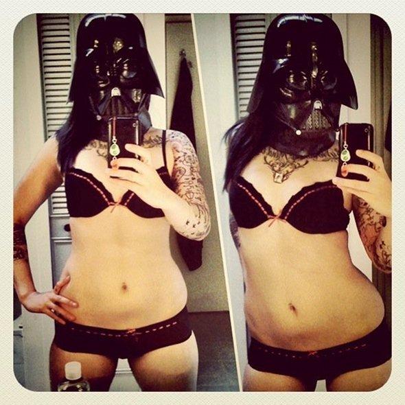 cosplay-sexy-dark-vador04