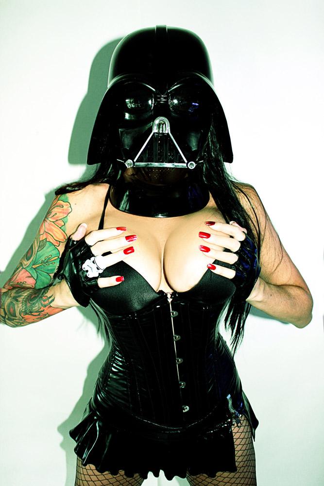 cosplay-sexy-dark-vador05