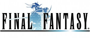 final-fantasy-playstation-ps1-010