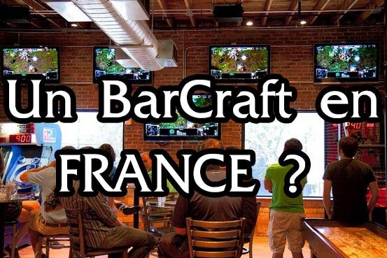 barcraft image