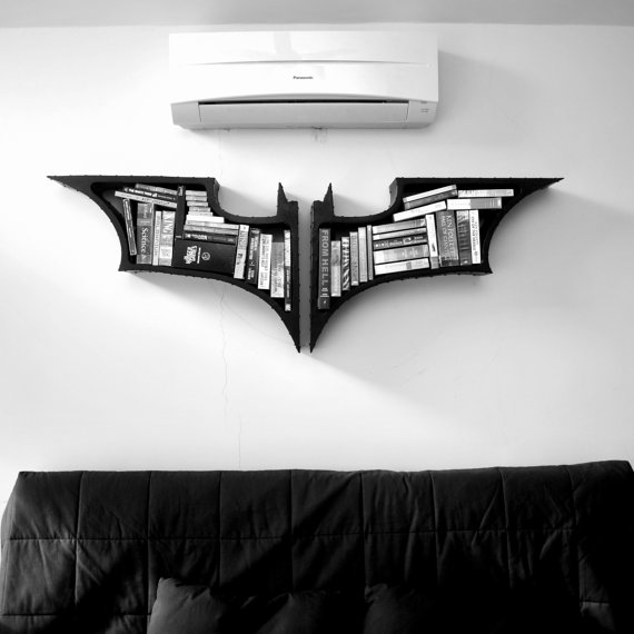 etagere-batman02