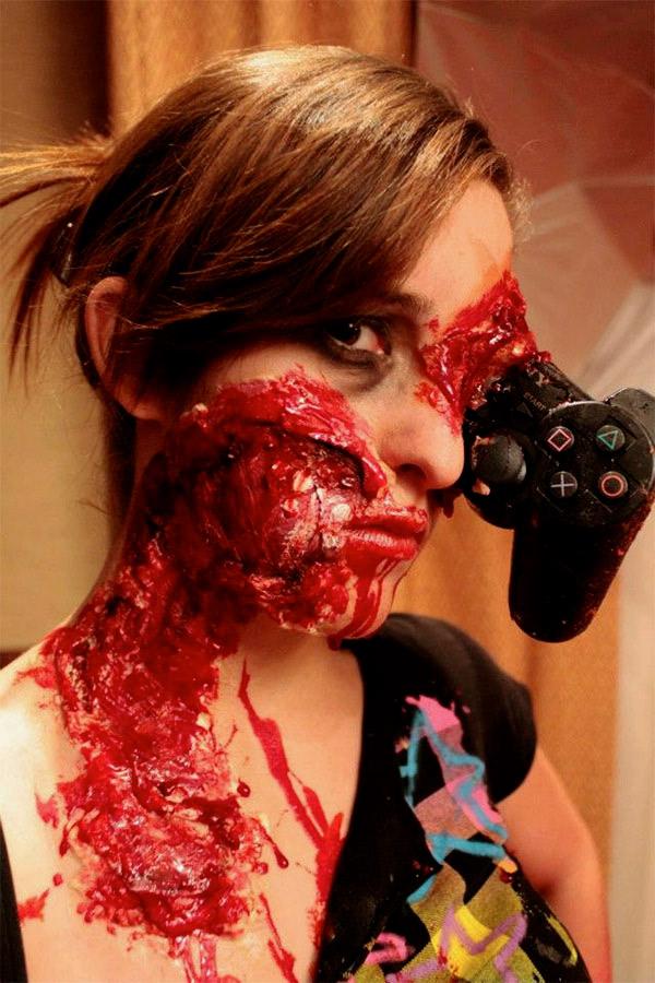 gamer-zombie-02