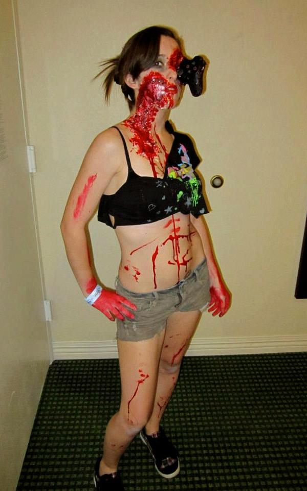 gamer-zombie-03