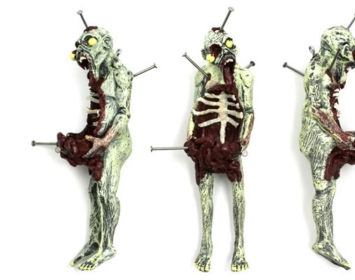 mangeoir-zombie01