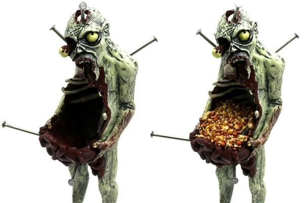 mangeoir-zombie02