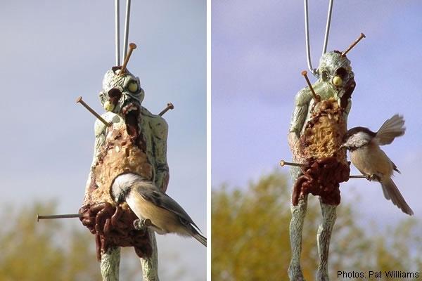 mangeoir-zombie03