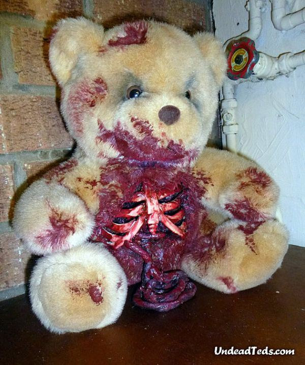 peluche-ours-zombie-02