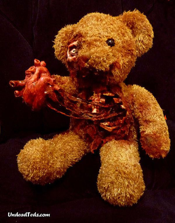 peluche-ours-zombie-03