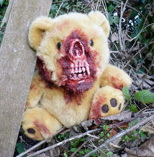 peluche-ours-zombie-04