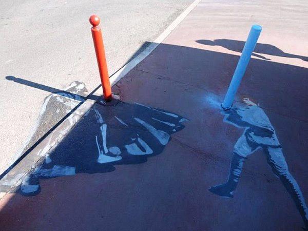 street-art-star-wars