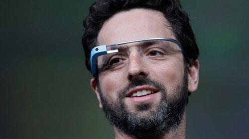 Google-Glass-les-lunettes-feront-passer-le-son-par-les-os-de-votre-crane