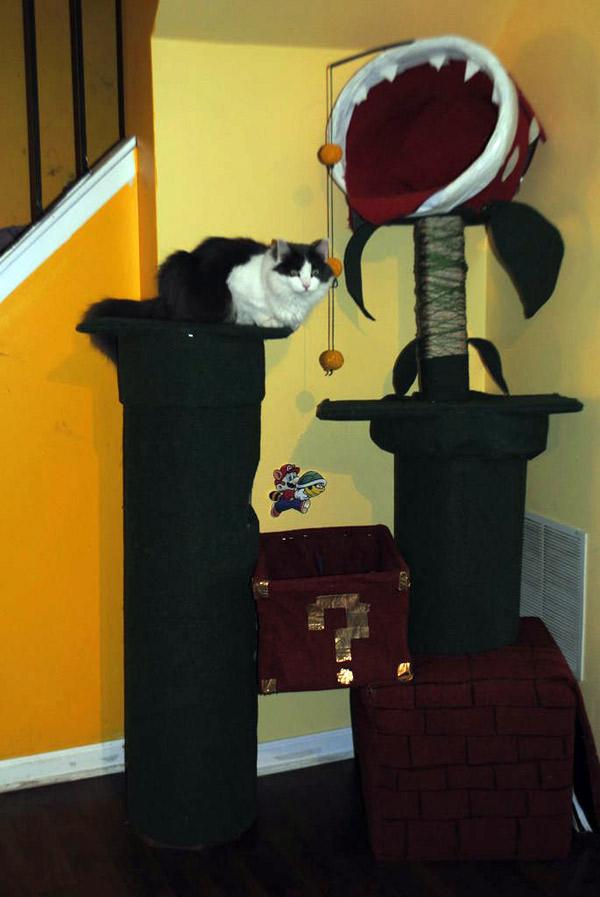 arbre-chat-mario