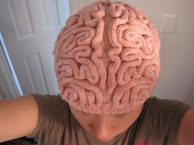 bonnet-cerveau-01