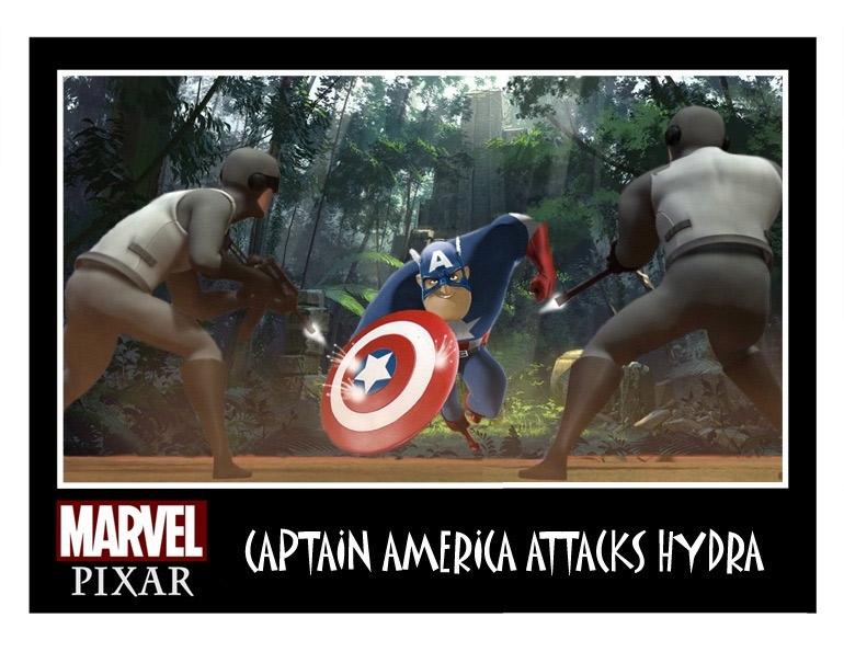 captain-america-pixar