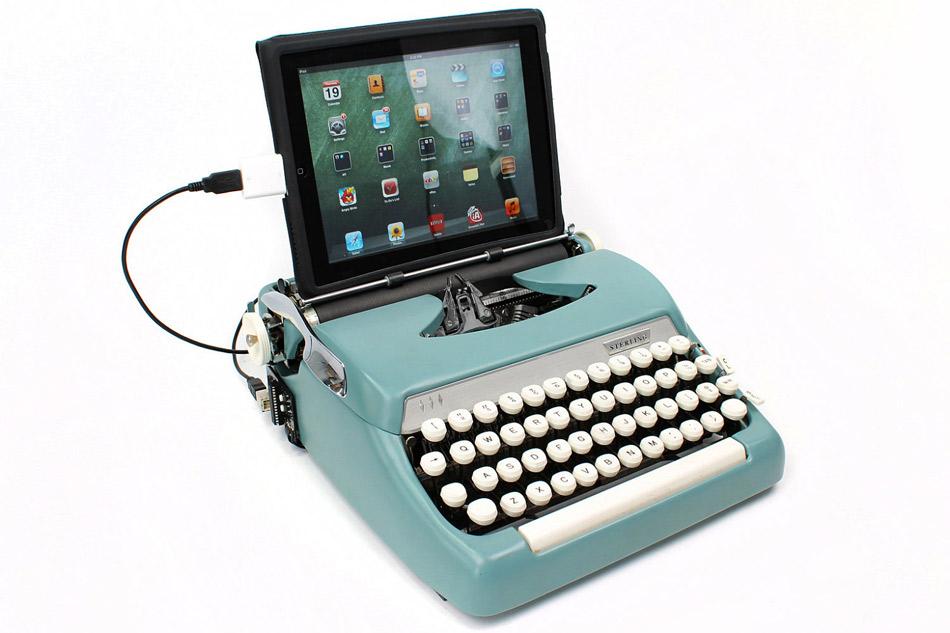 clavier-usb-machine-ecrire-01