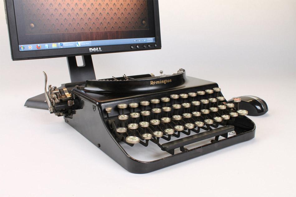 clavier-usb-machine-ecrire-02