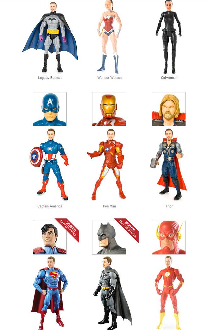 figurines-heros-02