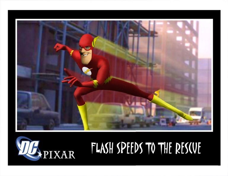 flash-pixar