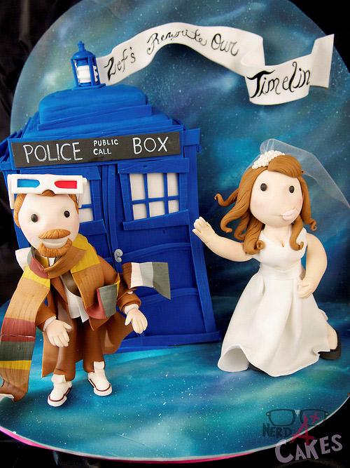 gateau-mariage-doctor-who-02
