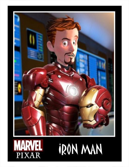 iron-man-pixar