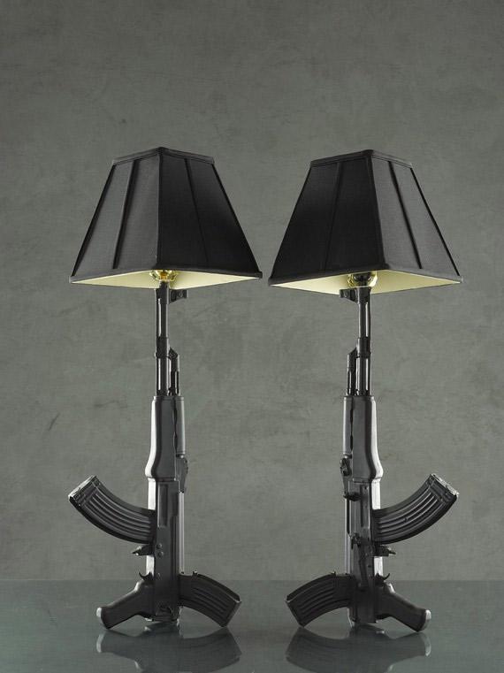 lampe-ak47-01