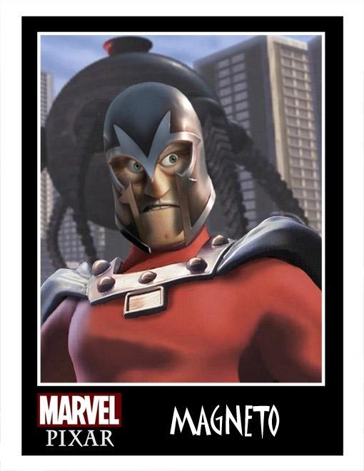 magneto-pixar