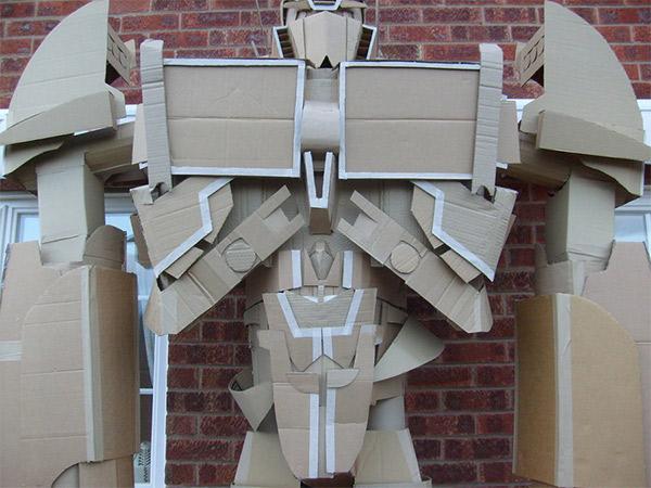 optimus-prime-carton-02