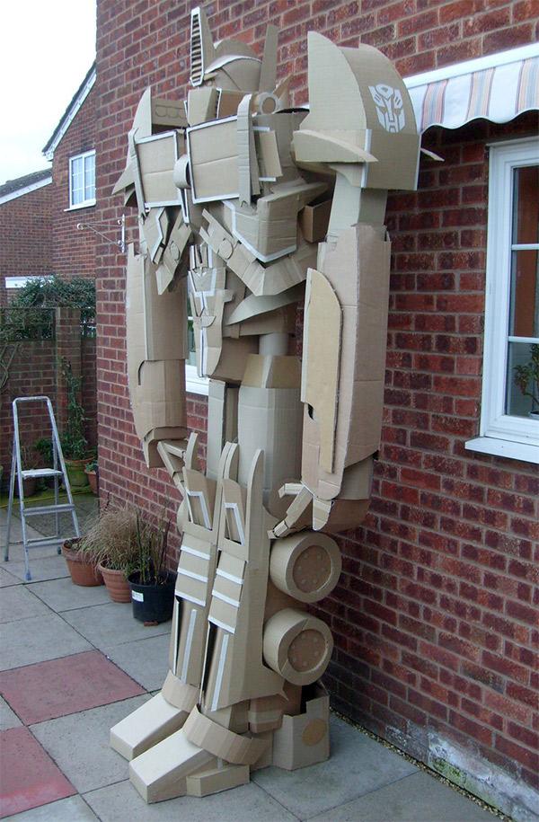 optimus-prime-carton-03