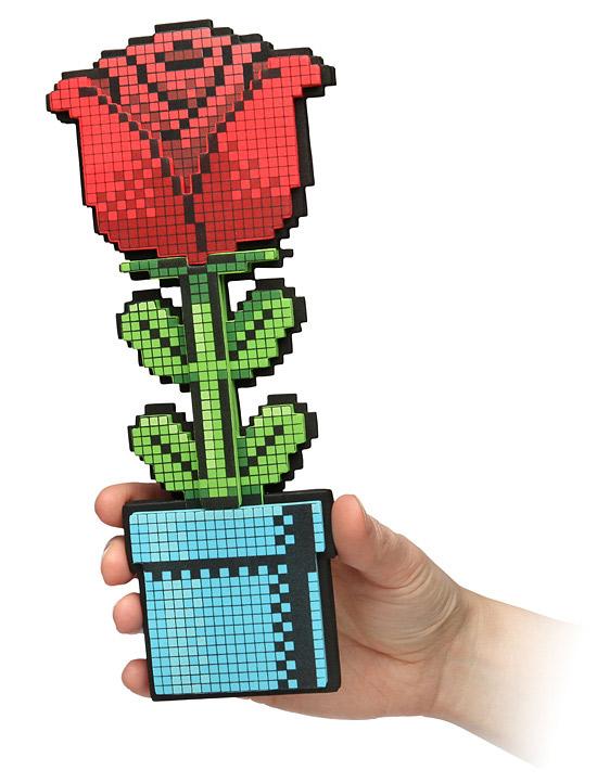 rose-8-bits