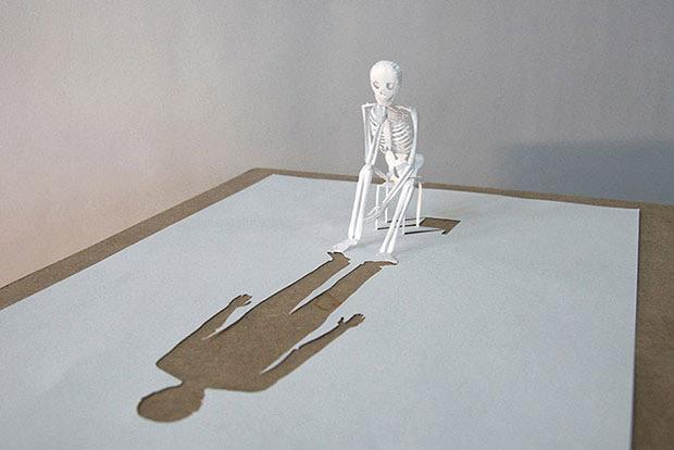 sculpture-papier-01