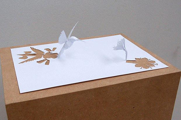 sculpture-papier-02