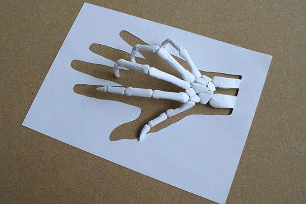 sculpture-papier-04