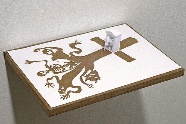 sculpture-papier-05