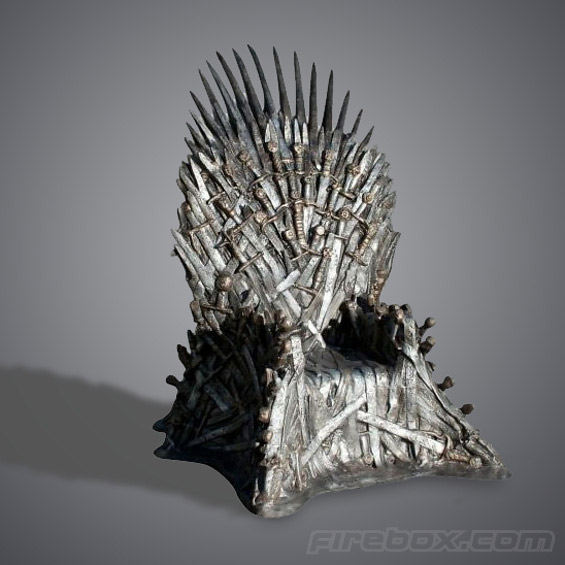 siege-game-of-thrones