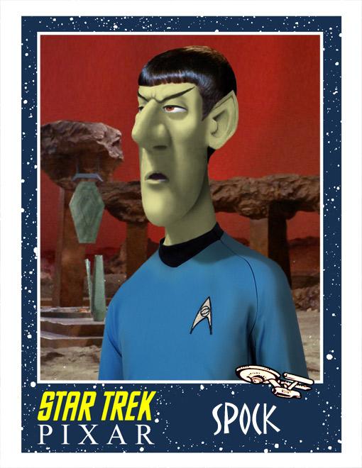spock-pixar