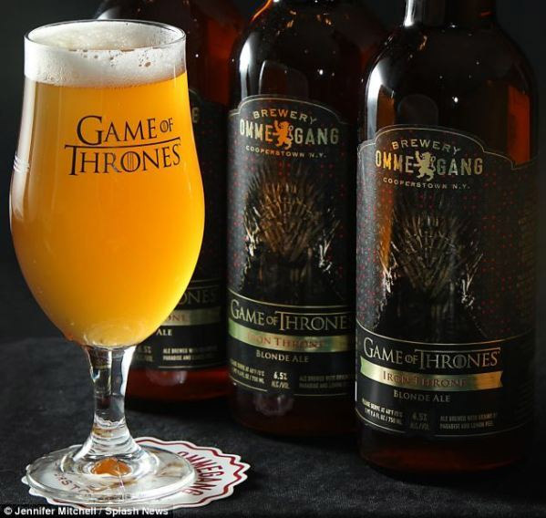 biere-game-of-thrones