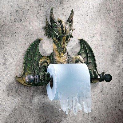 dragon-porte-papier-wc