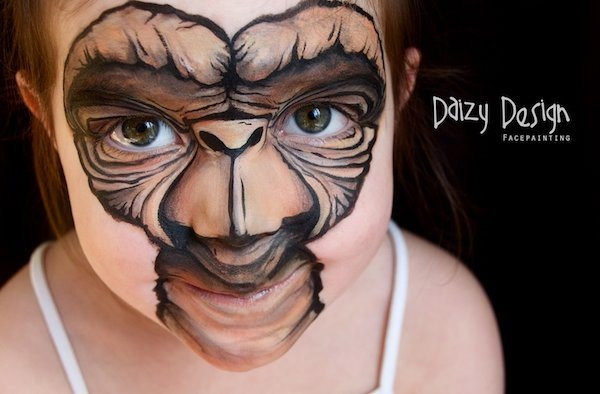 face-painting-1