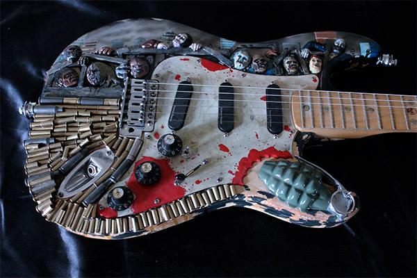guitare-zombie-01