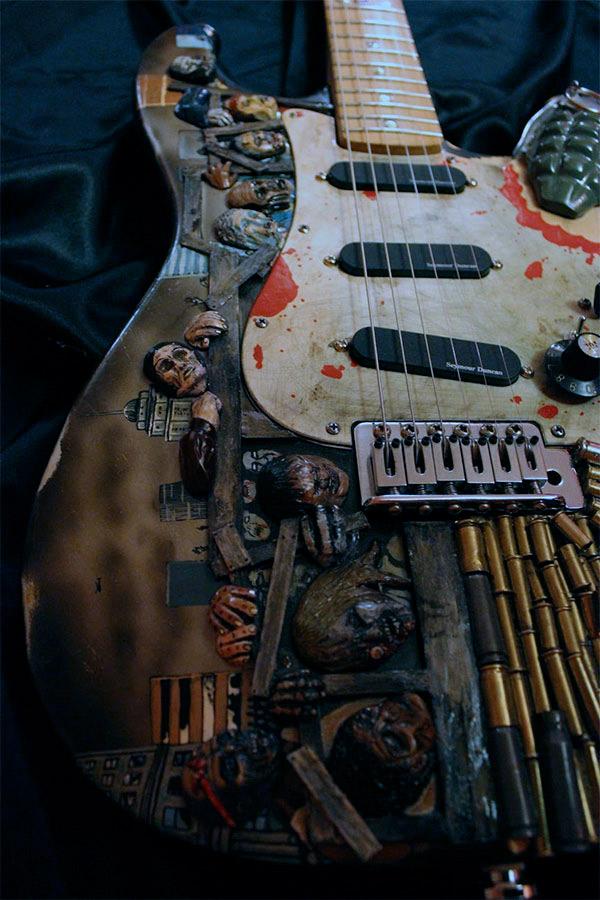 guitare-zombie-02