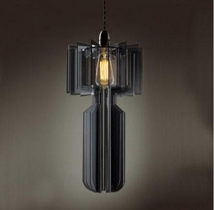 lampe-bombe
