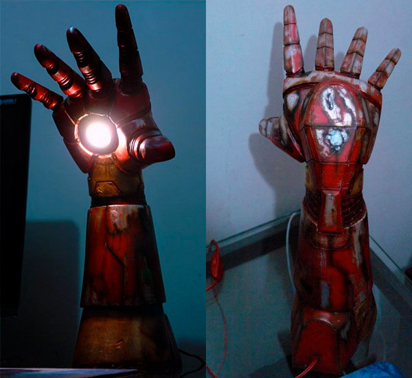 lampe-iron-man-01
