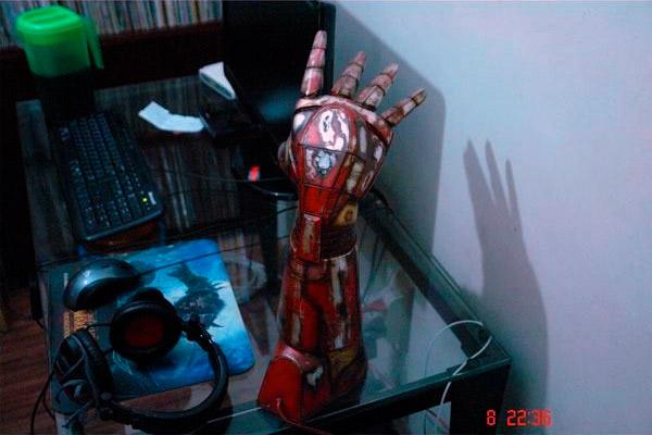 lampe-iron-man-02