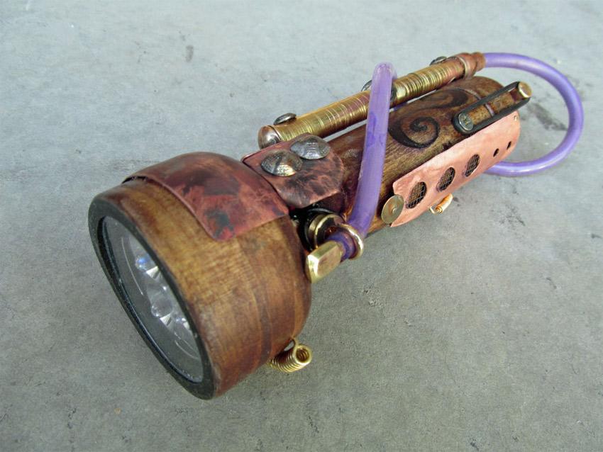 lampe-steampunk-diy-01