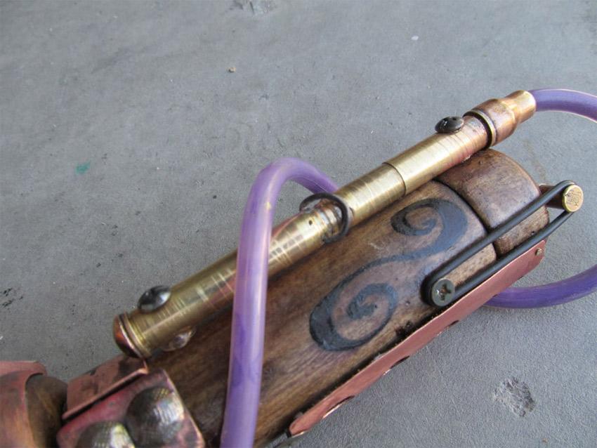 lampe-steampunk-diy-02